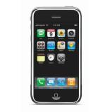 iPhone..