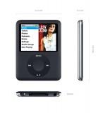 iPod Nano..