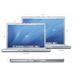 MacBook Pro..