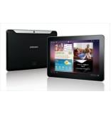 Samsung Galaxy Tab 1..